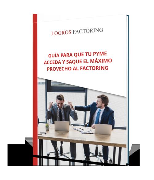 Logros Factoring