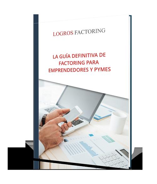 Cover-La-guía-definitiva-de-factoring-para-emprededores-y-pyme-1