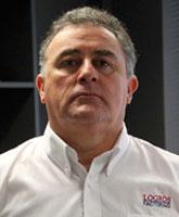 Rodrigo Araya Attoni