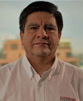 Juan Sepúlveda Gutiérrez
