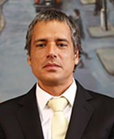 Cristián Sánchez Trullenque
